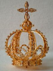 Korony / Crowns