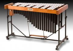 Instrumenty perkusyjne - Wibrafon TRANCE 3
