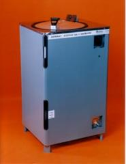 Aparat Kocha typ NK-64-KM do dezynfekcji i