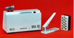 Mieszalnik MA-10