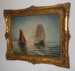 Obrazy i lustra