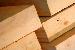 Klej do drewna