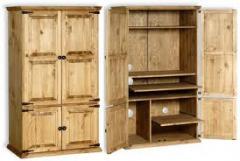 Szafki drewniane