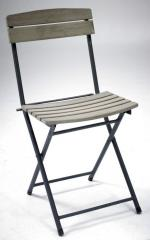 Krzesło Alice ART.516295