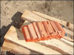 Drewno rozpałkowe,