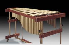 Instrumenty perkusyjne - Wibrafon CONCIERTO NOBLE