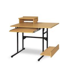 Stół komputerowy Serwer