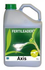 FERTILEADER AXIS z azotem, fosforem, cynkiem i