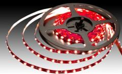 Taśma Led 300-smd -Czerwona (LED Strip - Red)