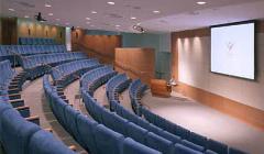 Systemy Konferencyjne