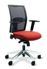 Krzesła Trim