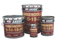 Ansercoll 5-10-15-20