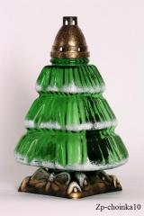 Znicze okazjonalne Boże Narodzenie