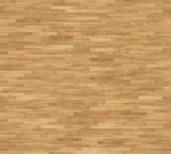 Oak parquet