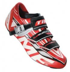 Buty ULTEAM RS CARBON