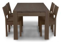 Salon drewniany Classic