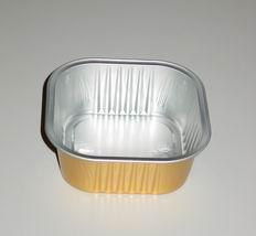 Portion packaging