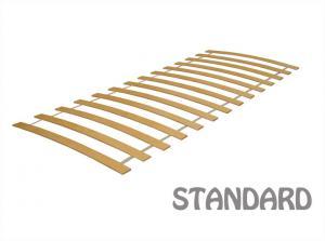 Stelaż Standard 100