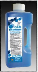 Opal Instrument
