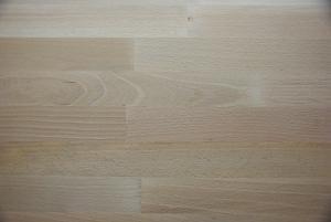 Klejonka z drewna dębowego lub bukowego