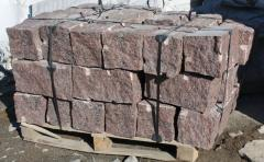 Kamień murowy