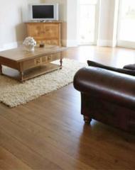 Podłogi drewniane Floors