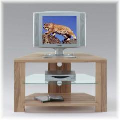 Stolik TV Loft1