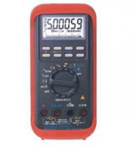 Multimetr BM859CF
