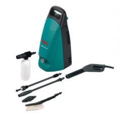 Myjka wysokociśnieniowa Bosch AQUATAK 100