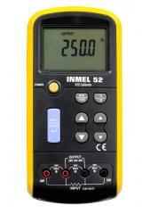 Kalibrator- MIERNIK INMEL 52