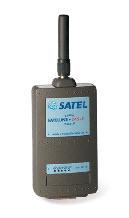Radiomodemy SATELLINE-2ASxE200
