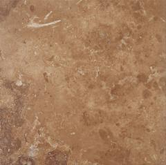 Stone travertine