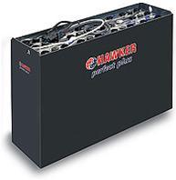 Akumulator trakcyjny Hawker Perfect Plus