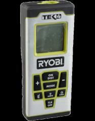 Ryobi Laserowy miernik odległości RP4010