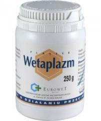 Means veterinary anti-inflammatory