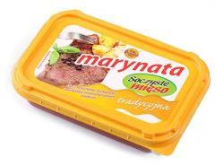 Marynaty