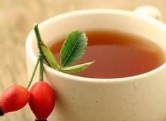 Herbata wieloowocowa