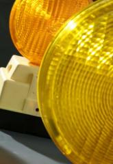 Elementy oświetleniowe