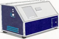 Brykieciarka banknotów BKU99
