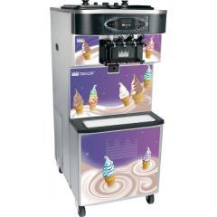Maszyny do lodów Taylor C 712