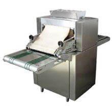 Roller machine for biscuits WMC