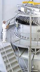 Filtr workowy Sanicip