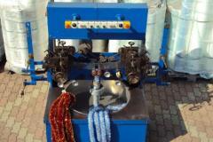 Maszyna do produkcji łańcucha (miszury)