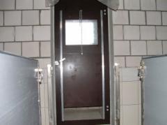 Drzwi i Okna Inwentarskie