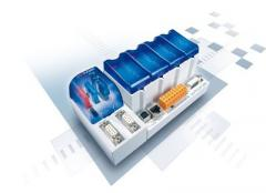 PCD3 Power - jeszcze większa wydajność sterowników