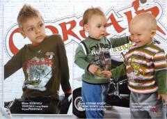 Children Olimpiyki