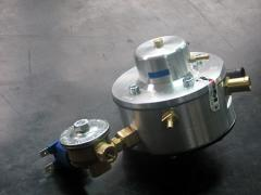 Reduktor LPG