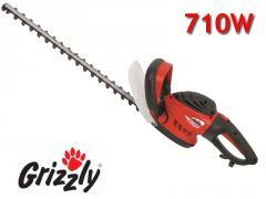 Grizzly nożyce do żywopłotu EHS 710W 710-69