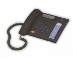 Telefony przewodowe Siemens EUROSET 2015
