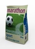 Nawozy organiczno-mineralne Marathon 16-4-8